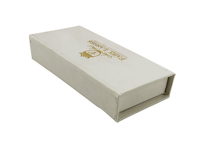 9747f956d6f Magnetic Book Shaped Storage Boxes 3d Mink Lashes Packaging Customized Logo  supplier. Loading zoom
